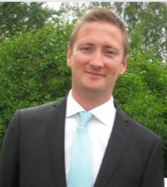 Erik Grönlund